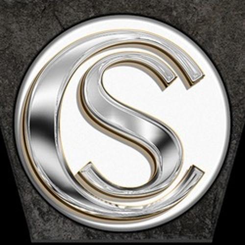 centerstone's avatar