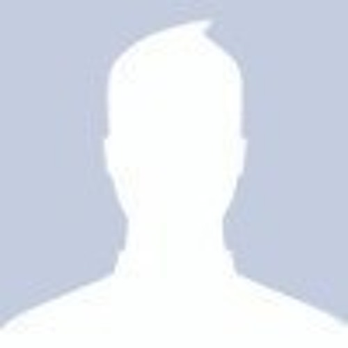 Hayk Tatevosyan's avatar