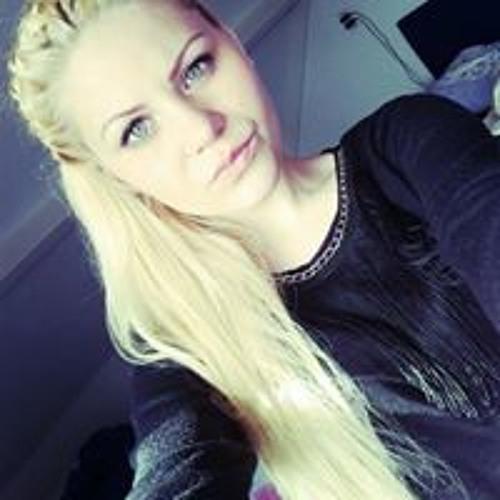 lynnie pinnie's avatar