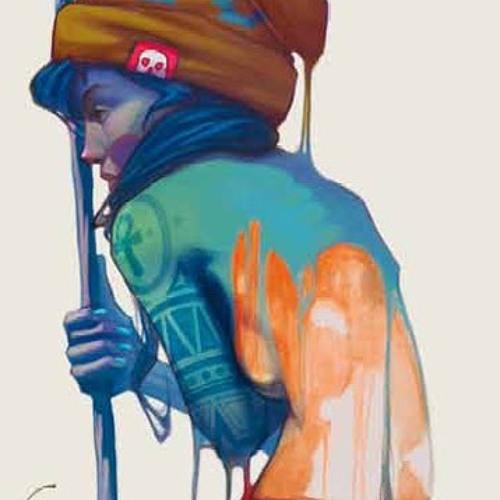 brimborium's avatar