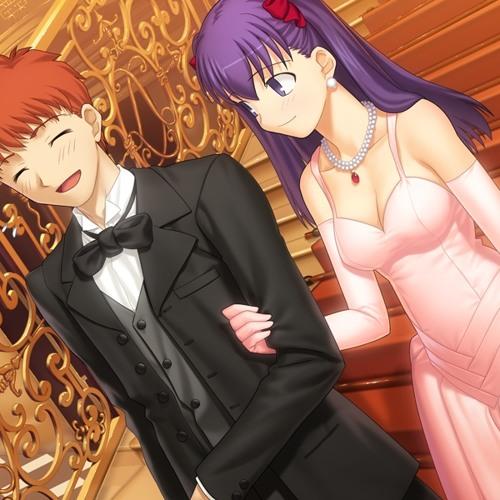 matousakura's avatar
