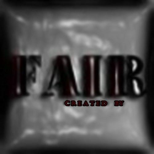 xFAIRx's avatar