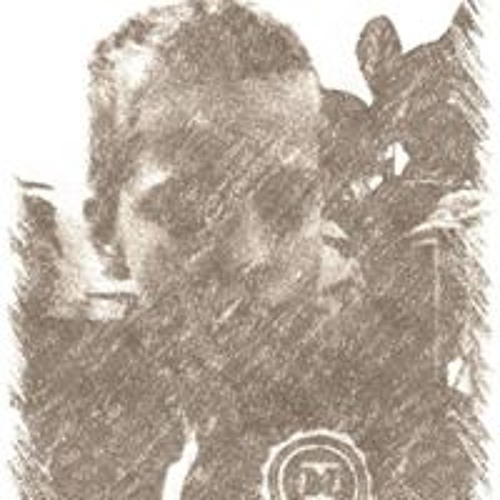 T.koelewijn's avatar