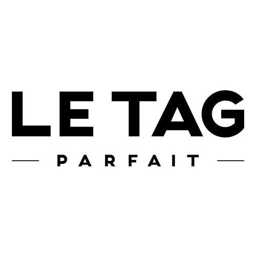Le Tag Parfait's avatar