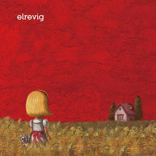 elrevig's avatar