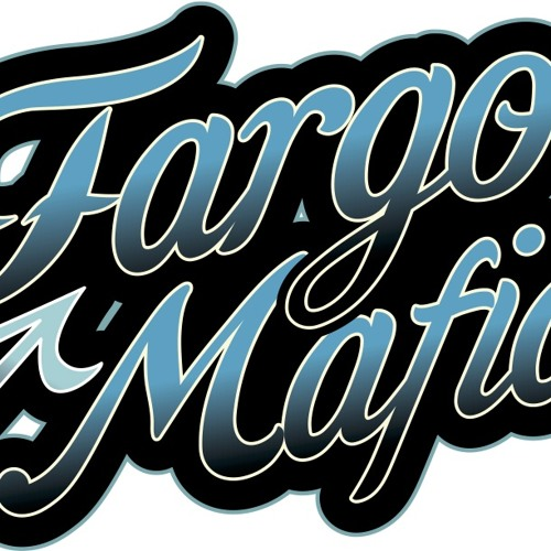 Fargo Mafia's avatar