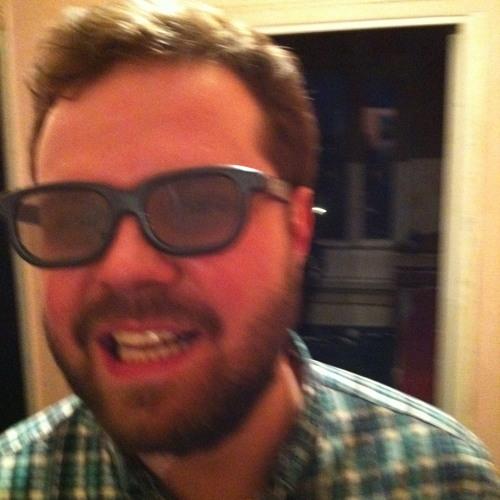 Denis Lebz's avatar