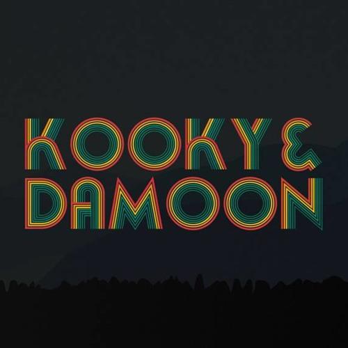 Kooky & Damoon's avatar