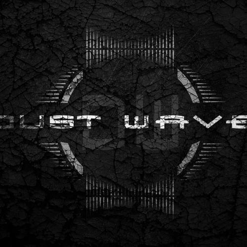 Dust Wave's avatar