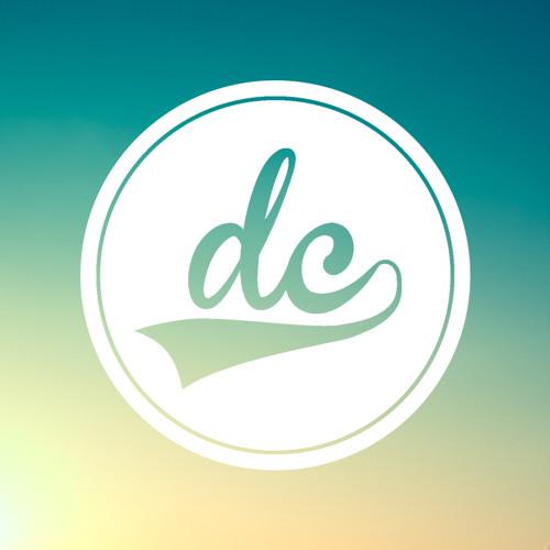 dancullen's avatar