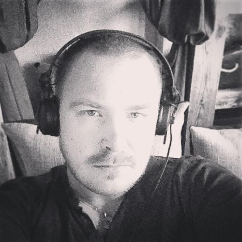 Mantas Karpovičius's avatar