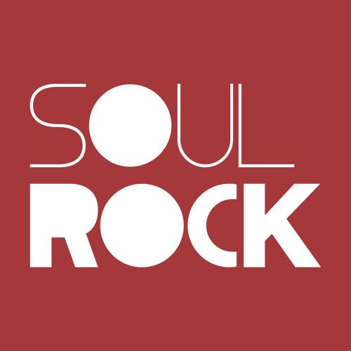 Soulrockblog's avatar