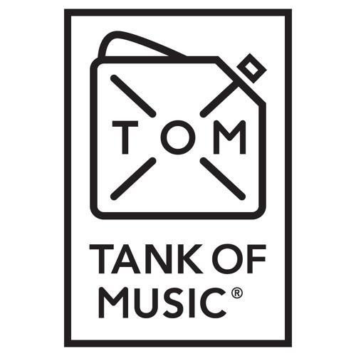 Tank Of Music's avatar
