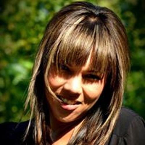 Peggy Hentzschel's avatar