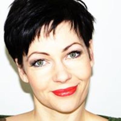 Schneekönigin38's avatar