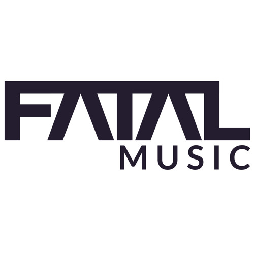 Fatal Music's avatar