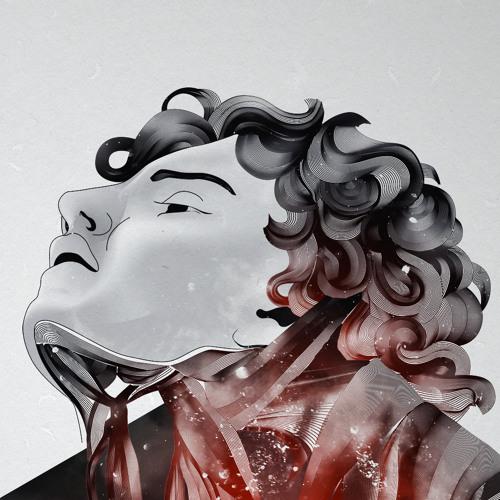 Soundberg's avatar