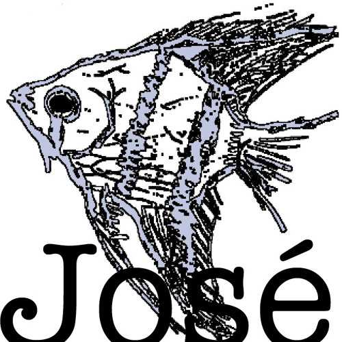 ジョゼ / joze's avatar