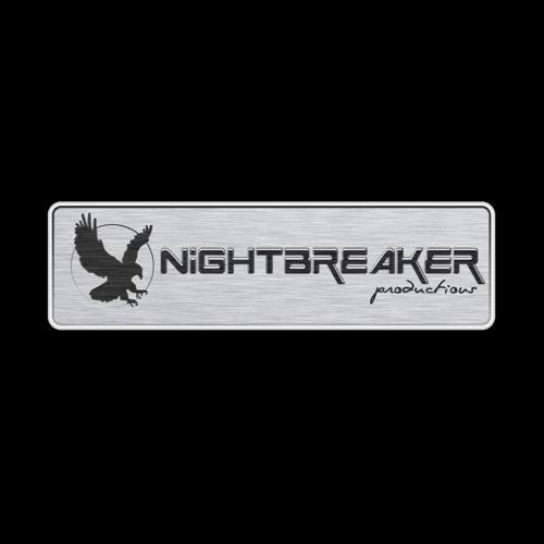 Nightbreaker Productions's avatar