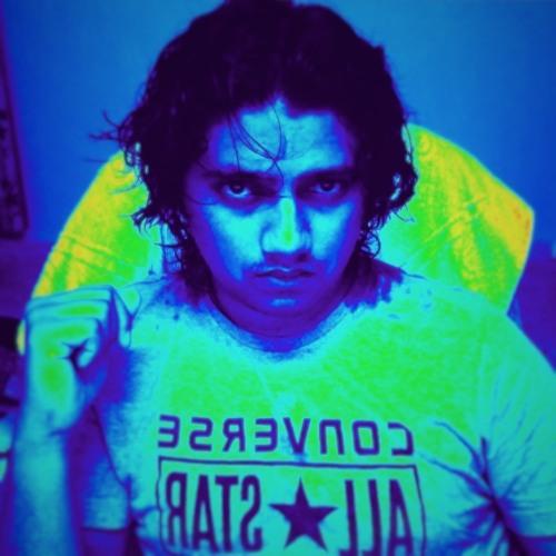 {K_At-Ray}™'s avatar