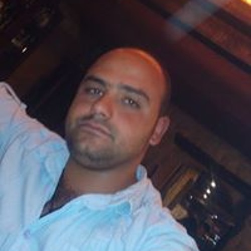 Mohammad Abo Jokh's avatar