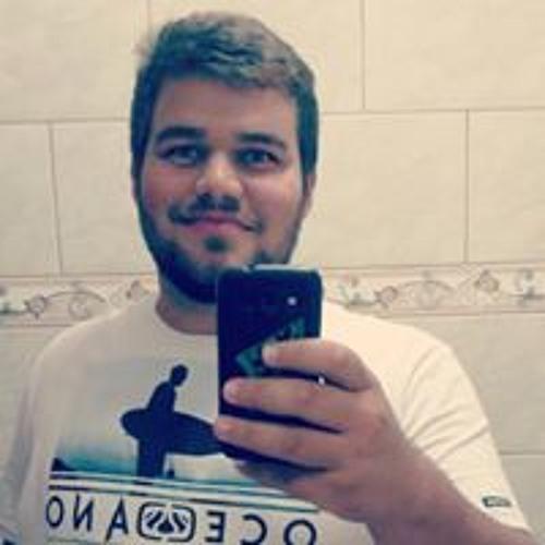 Vagner Freitas's avatar