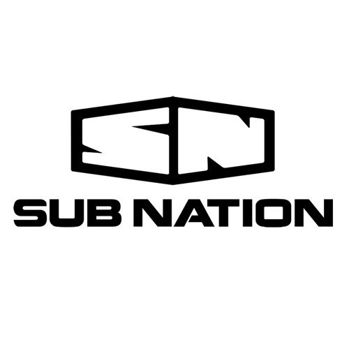 Sub Nation's avatar