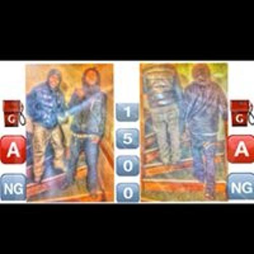 #1500 GANG's avatar