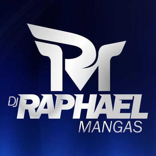 DJ Raphael Mangas's avatar