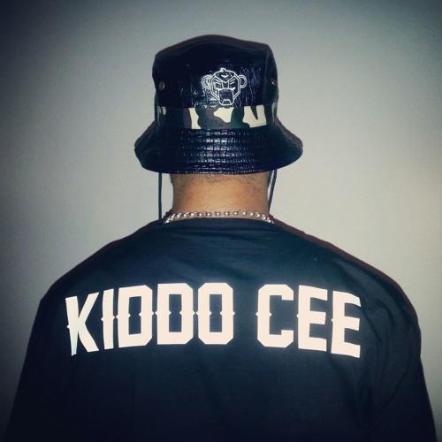 Kiddo Cee's avatar