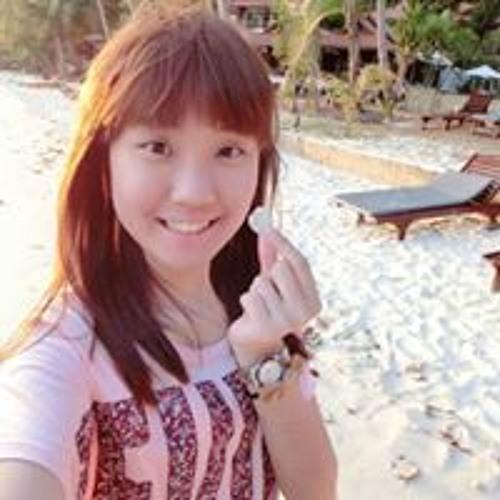 Hui Jun Tan's avatar
