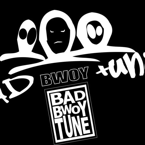 Badbwoy Tune's avatar