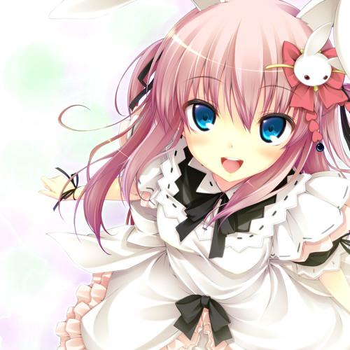 Nky Stephy's avatar