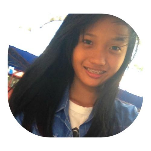MIAAPL's avatar