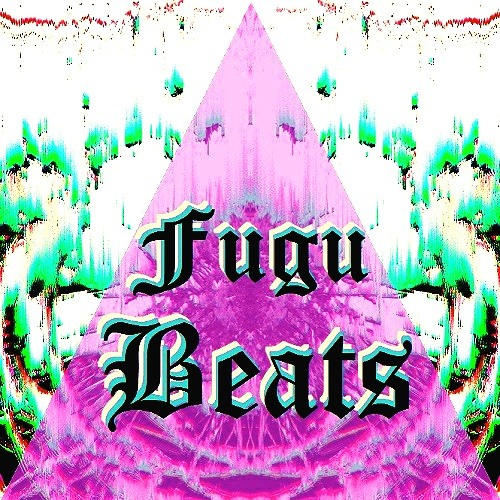 Fugu Beats's avatar