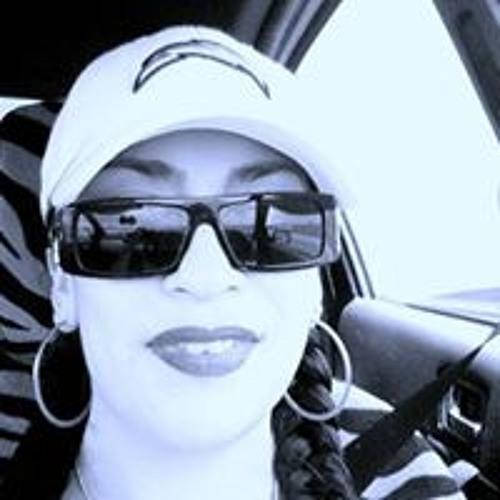 Jennifer Cruz's avatar
