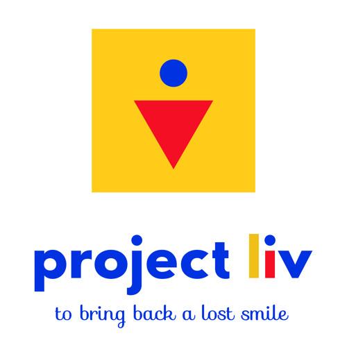 Project LIV's avatar