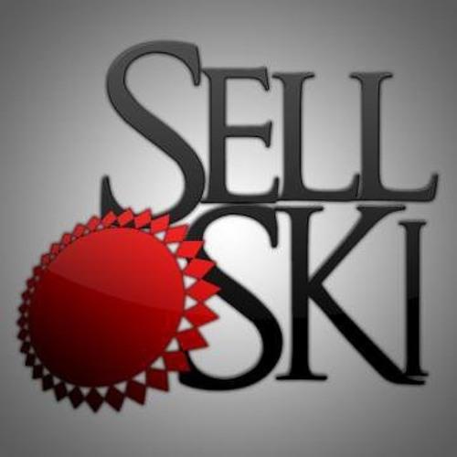 SellSki's avatar