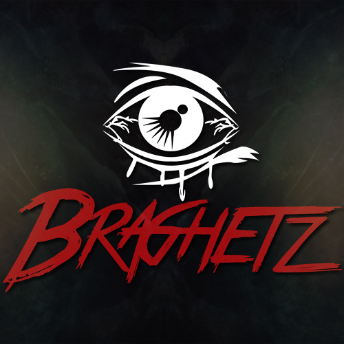 Braghetz's avatar