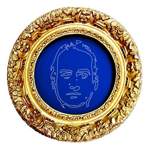 Mos Riera's avatar