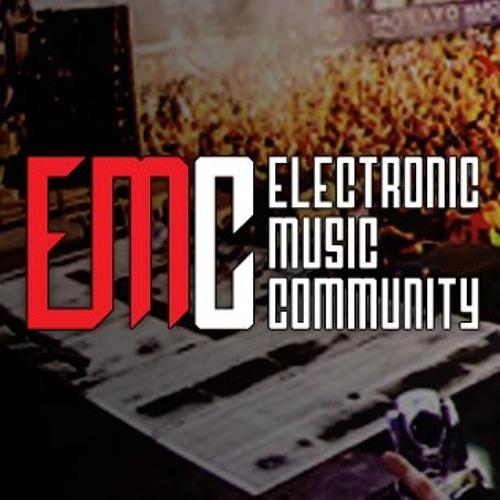 EMC's avatar