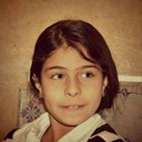Amira Mohamed's avatar