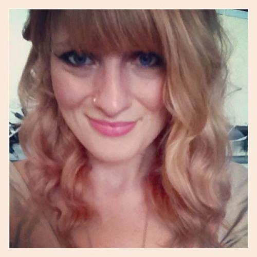 Sara Rose's avatar
