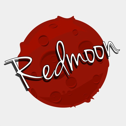 Profile photo of Redmoon