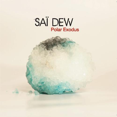 Saï dew's avatar