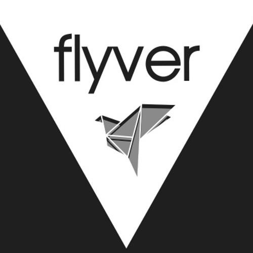 | Flyver |'s avatar