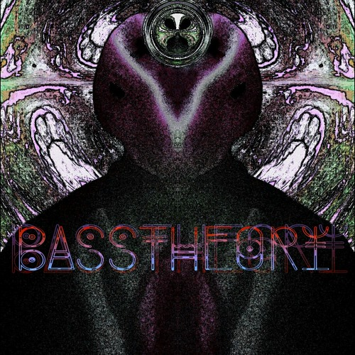 BassTheory's avatar
