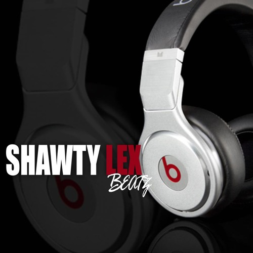 Shawty Lex On Da Track's avatar