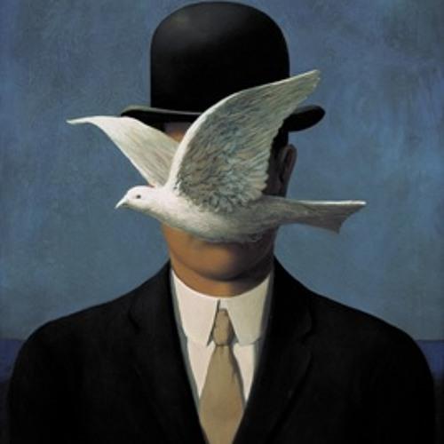 EdwardsMonty's avatar