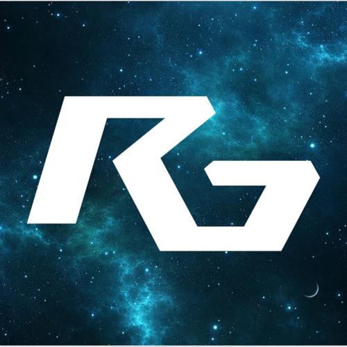 RickyGarrä's avatar